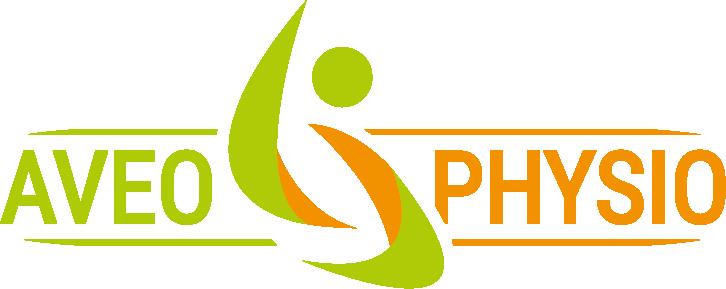 aveo_physio_logo
